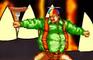 KaijuKing Must Die