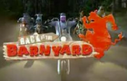 SME: Back at the Barnyard