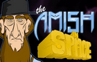 The Amish in Space - Ep I