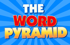 The Word Pyramid