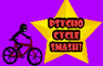 Psycho Cycle Smash!