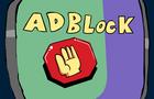 what adbock does