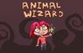 Animal Wizard