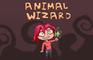Animal Wizard
