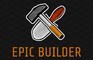 Epic Builder
