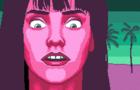 Gamer- Turbo