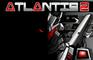 Atlantis 2