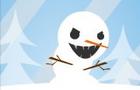 OMG Snowmen