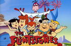 SME: The Flintstones