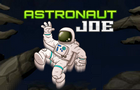 Astronaut Joe