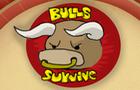 BullSurvive