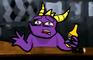 Spyro: The Neglected Hero