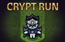 Crypt Run - Alpha