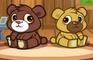 Care Baby Bears