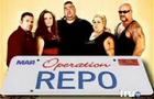 SME: Operation Repo