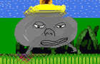 Rainbo Jumper