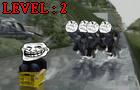 SUPER MEME 64