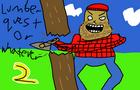 Logger's Quest 2