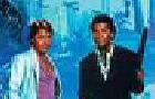SME: Miami Vice