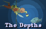 TheDepths