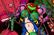 Super Metroid Gameover