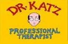 SME: Dr. Katz