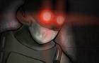 Stealth Assassin