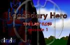 LH : The Last Rage
