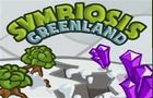 Symbiosis: Greenland