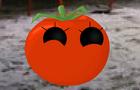 Tomato Sings