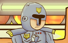 Robo Justice