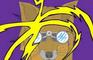 Tweet To Me-Foxy Apt Ep 5