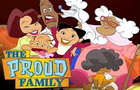 SME: The Proud Family