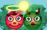 Red&Green: sweet logic