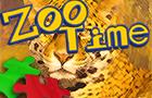 Zoo Time