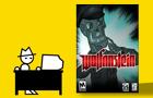 ZP Wolfenstein FanRemake
