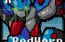 X Redhorn