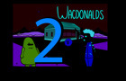 Wacdonalds Commercial 2