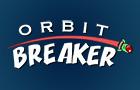 Orbit Breaker
