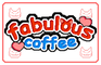 Fabulous Coffee #CampJam