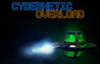 Cybernetic Overload
