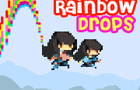 Rainbow Drops 2PG