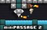 miniPassage 2