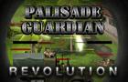 Palisade Guardian 4.1