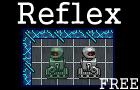 Reflex - The Project Free