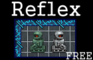 Reflex - The Project Free