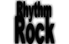 Rhythm Rock