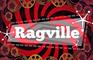 Ragville - Pilot