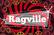 Ragville - Ep 1-1