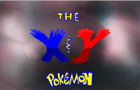 The X and Y Pokemon